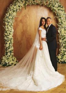 Retrospectiva Glamurama: os casamentos que marcaram 2014