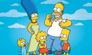 """""""Os Simpsons"""" completa 25 anos valendo US$12 bilhões e continua a faturar alto"""
