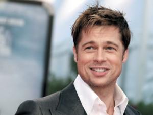 Brad Pitt completa 51 anos e Glamurama lista seus 15 melhores personagens