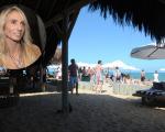 Melhor lugar para pegar praia em Trancoso? Glamurettes revelam