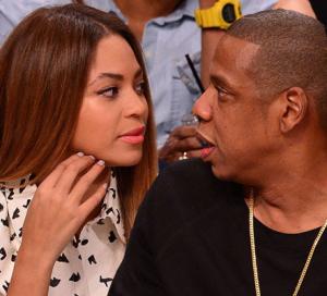 Beyoncé é acusada de plágio por cantora cigana da Hungria