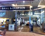 Reconhecida mundialmente, Bang & Olufsen aterrissa no Cidade Jardim