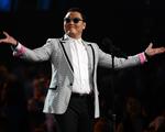 Gangnam Style supera visualizações suportadas pelo YouTube