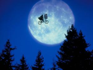 No aniversário de Spielberg, culturettes escolhem o filme preferido do diretor
