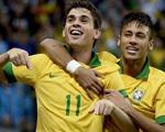 Instagram divulga lista das celebridades brasileiras mais curtidas de 2014