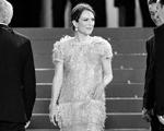 No aniversário de Julianne Moore, 18 looks que mostram a elegância impecável da atriz