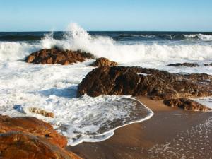 Cîroc confirma presença no Réveillon de Punta Del Este. E você?