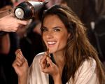 Da malhação ao make: os preparativos do Victoria's Secret Fashion Show