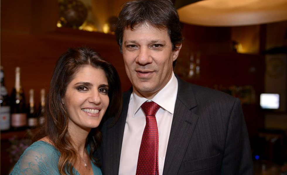 Marido oferece a esposa de bandeja pro negao dotado wwwporngratisxxcom - 2 8