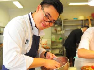 Sushiman do hypado Matsuhisa abre restaurante em SP