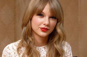 """Taylor Swift é a primeira a liderar por dez semanas seguidas o ranking da """"Billboard"""""""