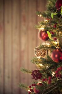Aproveite o fim de semana para conferir a programação de Natal no Iguatemi SP