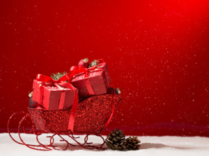 O Natal está chegando e o Iguatemi SP traz uma agenda completa de atividades!