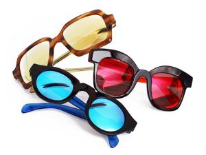 Desejo do Dia: partiu verão! Os óculos Água de Coco + Ventura