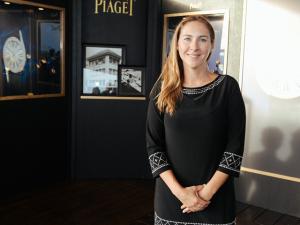 Brasil é o primeiro da América Latina a ganhar uma boutique Piaget