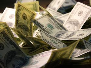 Descubra os altos e baixos dos bilionários brasileiros em 2014