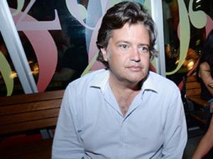 Lelo da Silva Gordo arma feijoada de adeus a 2014. Mas só para meninos