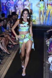 Thaila Ayala fala sobre dieta, Insta, Xuxa, mas na hora do James Franco…