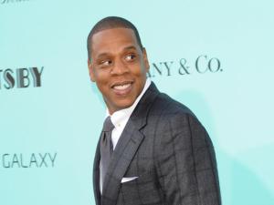 Jay Z compra empresa sueca de streaming por US$ 56 milhões