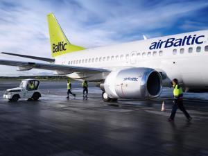 Companhias aéreas latino-americanas ficam fora do ranking das mais pontuais