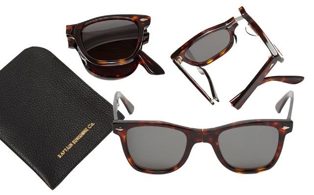 3bfeefe90862e novos óculos Rayban – Moda – Glamurama