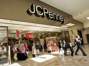Gigantes do varejo dos EUA vão reduzir número de lojas físicas