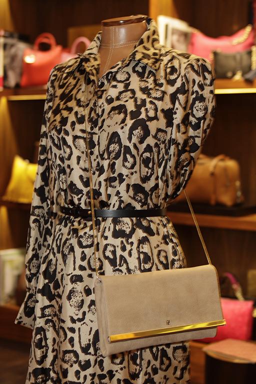 Shopping Pátio Higienópolis tem preços especiais para janeiro ... fdd1c5330d