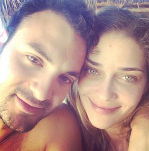 Ana Beatriz Barros se casa no Egito com 3 dias de festa