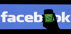 WhatsApp bate novo recorde: 700 milhões de pessoas e 30 bilhões de mensagens