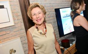 Teresa Perez Tours comemora seu novo destino: Santa Mônica