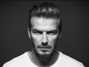 Adidas traz Beckham, Pharrel e Rita Ora na nova campanha da Originals