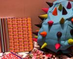 Cidade Jardim reúne material escolar descolado para começar bem o ano