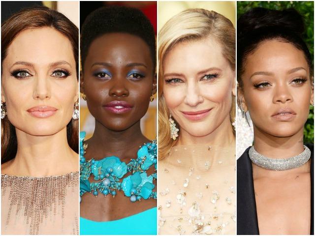 Brilho das estrelas || Créditos: Getty Images