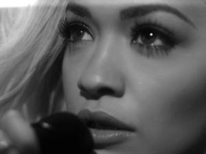Rita Ora e Pharrell Williams estrelam nova campanha da Adidas