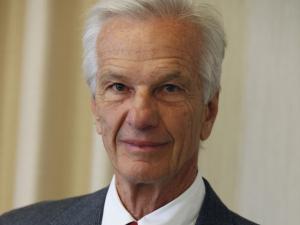PepsiCo continua na mira de Jorge Paulo Lemann