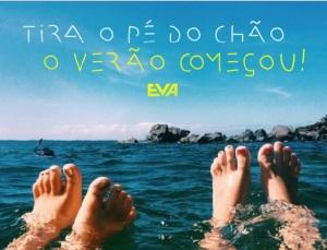 Com Banda Eva, festa Ressaca encerra a temporada em Trancoso