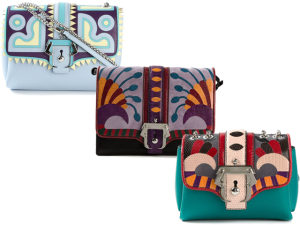 Desejo do Dia: o colorido das bolsas made in Italy de Paula Cademartori