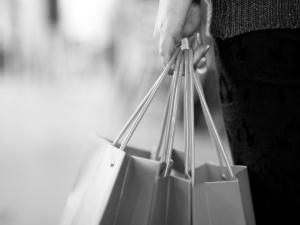 De Versace a Reserva Mini, as novas lojas do Iguatemi São Paulo
