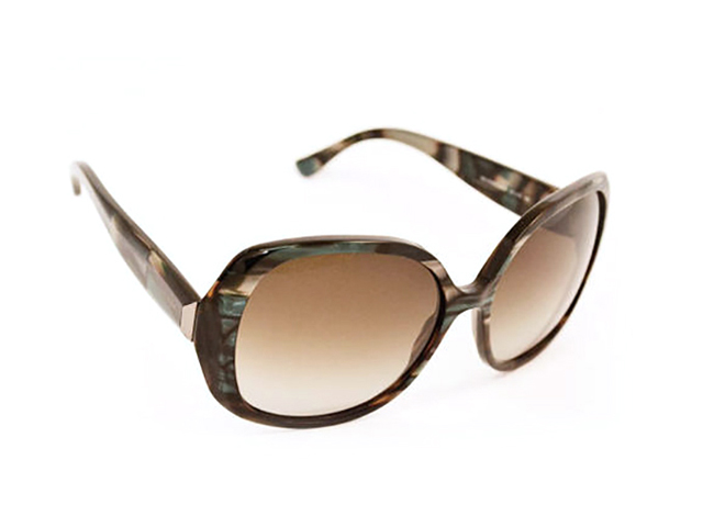 Óculos escuros Balenciaga na Óptica Sella do Cidade Jardim    Créditos   Divulgação 45a949683e