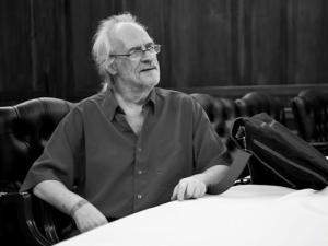 Morre aos 60 anos o produtor musical Lincoln Olivetti