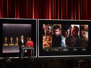 Lista dos indicados ao Oscar 2015 é divulgada. Qual é a sua aposta?