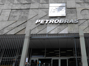 Petrobras perde R$ 12,9 bilhões de valor de mercado na bolsa de NY