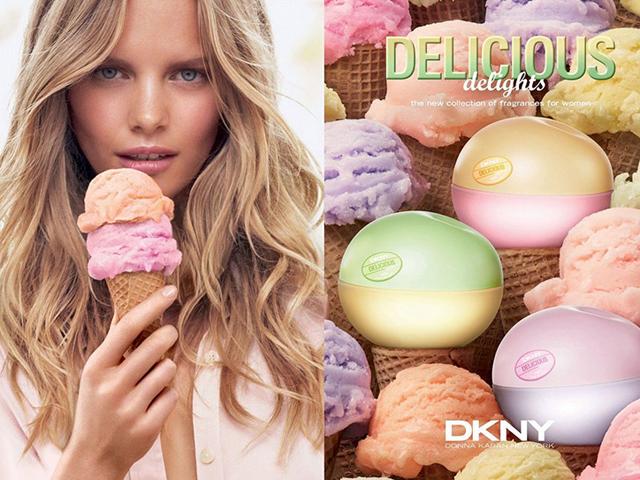 tamanho delicious-delights-dkny-fr copy