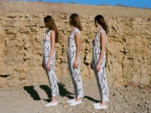 Conheça a Paloma Wool e sua moda que é a cara do verão