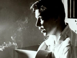 No dia de Tom Jobim, uma playlist com as melhores do maestro. Play!
