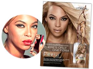Supostas fotos sem retoques de Beyoncé caem na internet. Vem ver!