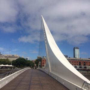 Zeca Camargo e 7 hotspots de seu destino da vez: Buenos Aires!