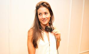 Solta o som! DJ Marina Diniz elege 5 músicas de Carnaval