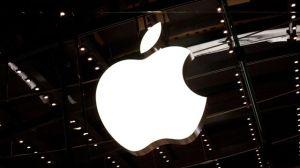 Apple é condenada a pagar US$ 532,9 milhões por quebra de patente