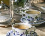 Cafezais viram tema de coleção chiqueria da Tania Bulhões